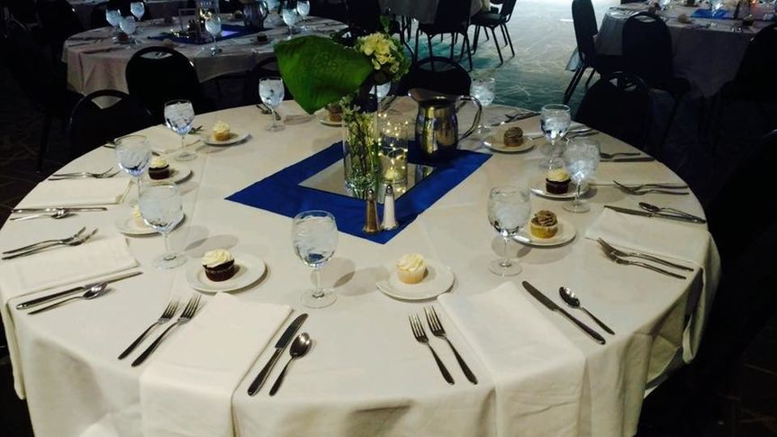 Worthington Event Center Venue Worthington Mn Weddingwire