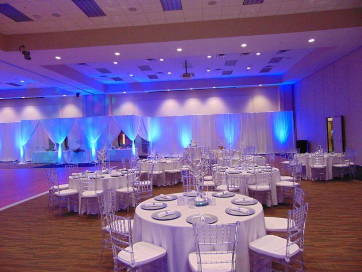 Platinum Label Weddings