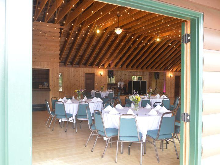 Tmx 1501511604429 Sy23482 Carmel, NY wedding venue