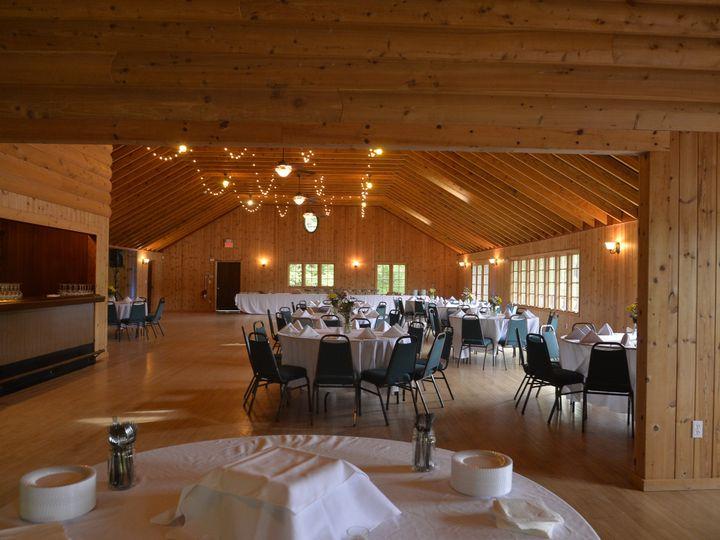 Tmx 1501511612050 Sy23479 Carmel, NY wedding venue