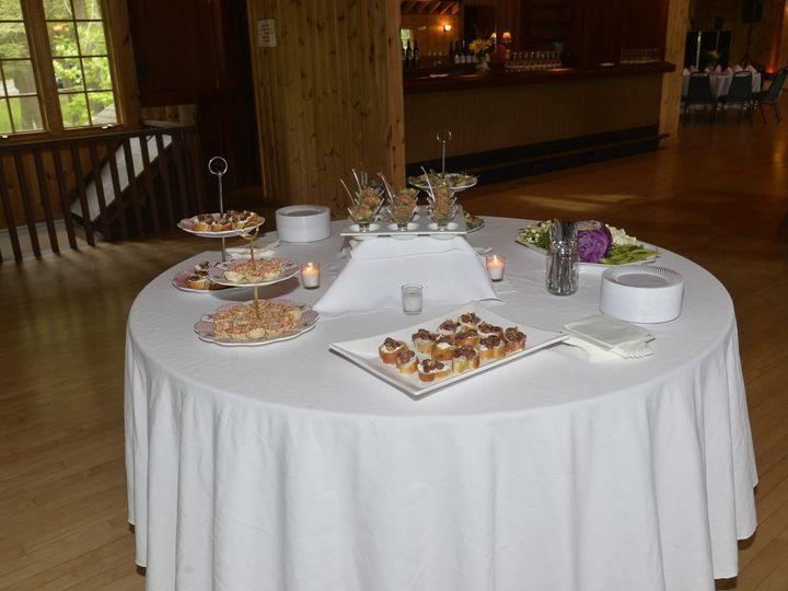 Tmx 1501511642408 Sy23508 Carmel, NY wedding venue