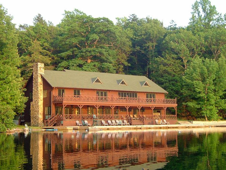 Tmx 1501799253799 Boathousephoto2009 2 Carmel, NY wedding venue