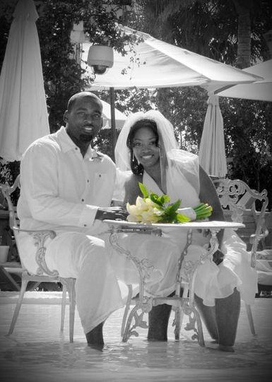 wedding jpg5x7