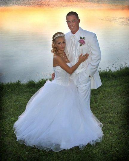 wedding4 jpg1