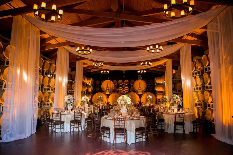 Ponte winery and vineyard inn venue temecula ca weddingwire 800x800 1429045164109 jl 964 junglespirit Image collections