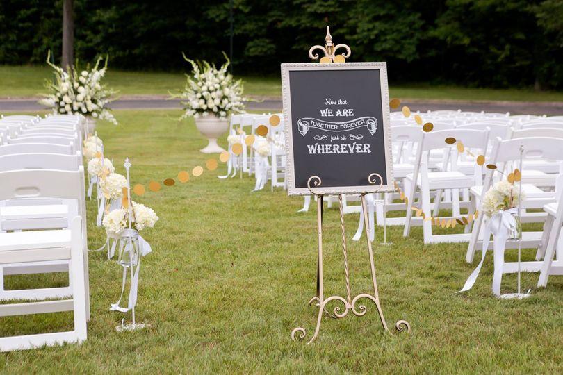 Ceremony Location (2)