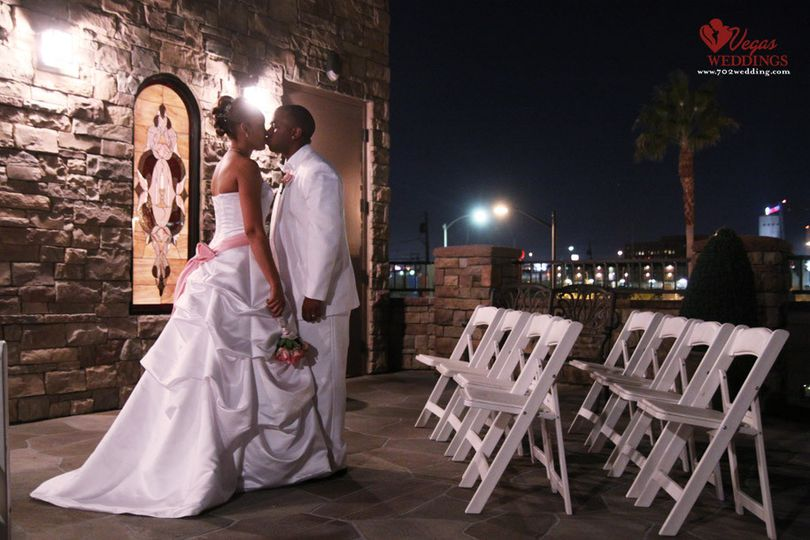 Wedding And Reception Packages In Las Vegas Wedding Design Ideas