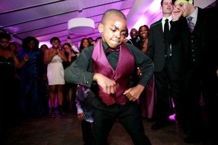Tmx 1434633620151 1222 Wedding Reception Dancingwe Raleigh, North Carolina wedding dj
