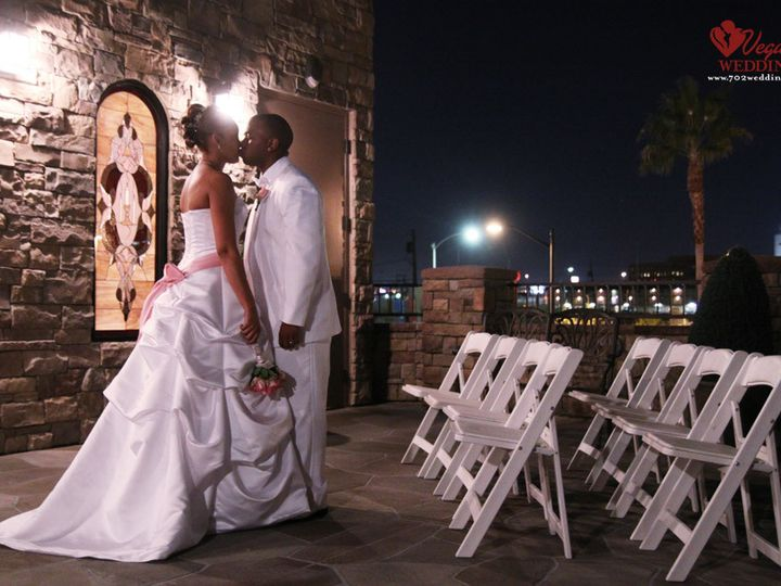 Tmx 1435847245015 Las Vegas Wedding Reception Packages 03 Raleigh, North Carolina wedding dj