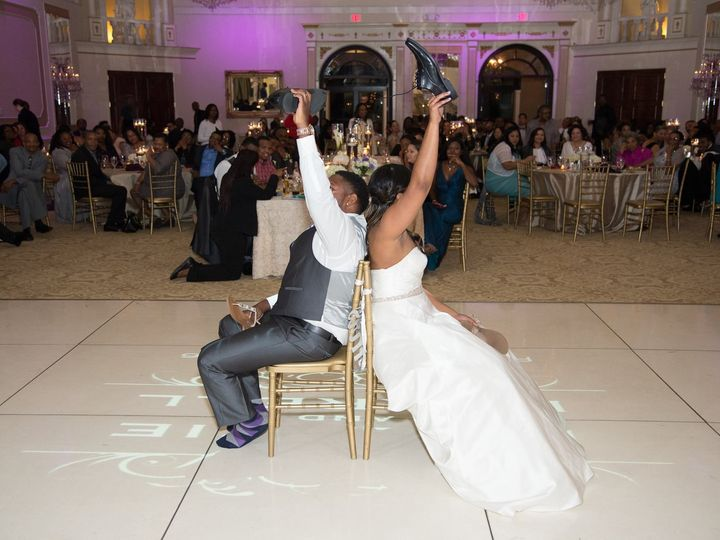 Tmx 1460766800706 12841275101538692155757912913944797784808443o Raleigh, North Carolina wedding dj