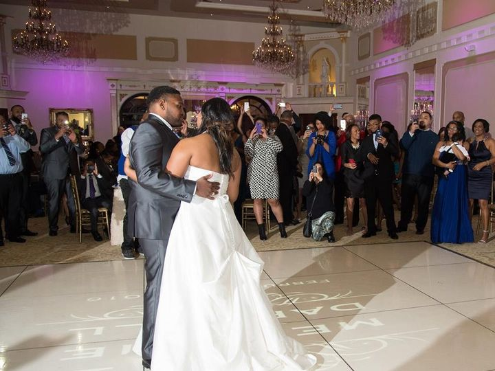 Tmx 1460766822975 10006965101538692024357916771702481477695366n Raleigh, North Carolina wedding dj