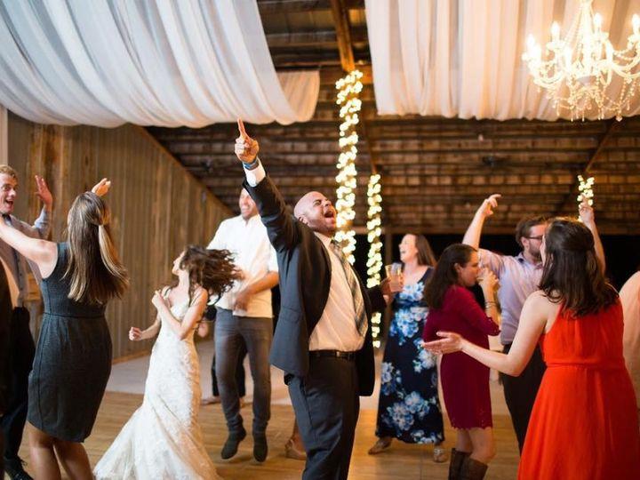 Tmx 1492106569773 1531913111541573446622977158166200331784311n Raleigh, North Carolina wedding dj