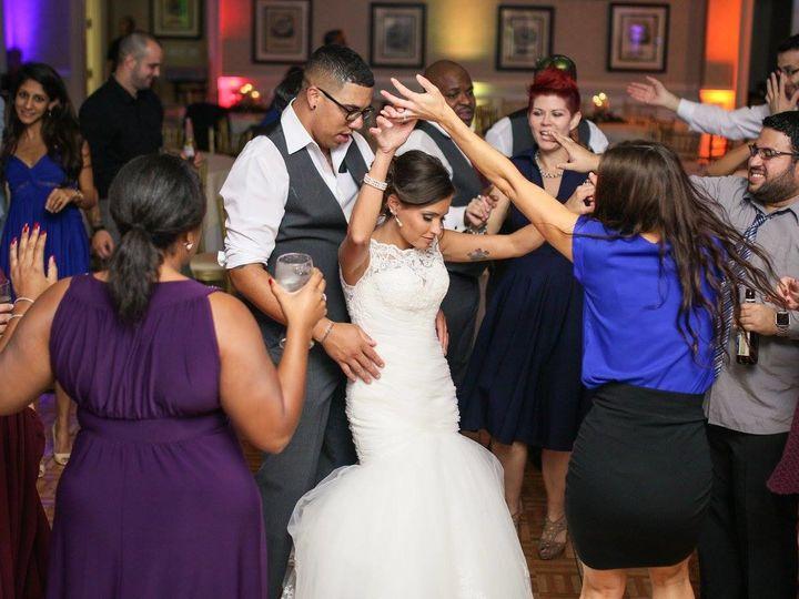 Tmx 1514604573848 26063521101053043251117787013845649276812593o Raleigh, North Carolina wedding dj