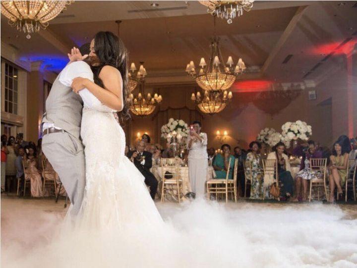 Tmx 1514605588285 Photo Aug 21 5 40 43 Pm Raleigh, North Carolina wedding dj
