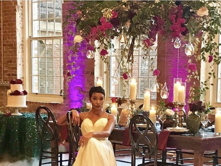 Tmx 1514605614059 Photo Aug 21 5 41 24 Pm Raleigh, North Carolina wedding dj