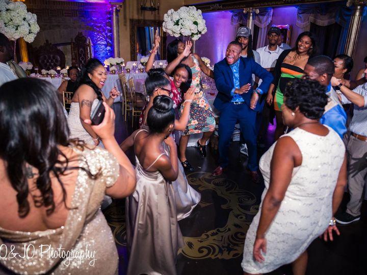 Tmx 1514605791000 2086351515052576729017683604020597026656902o Raleigh, North Carolina wedding dj