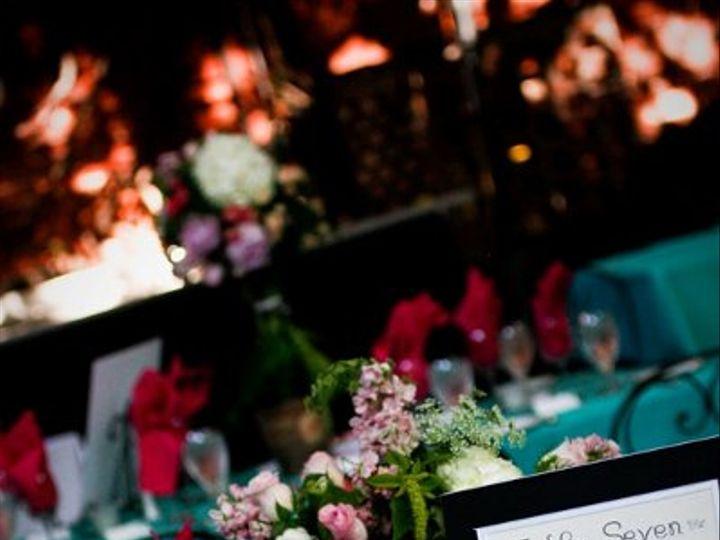Tmx 1275958683629 Uhrich0305Sml Roseville wedding planner