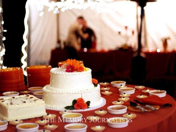 Tmx 1499361966416 355601258996941142703937636n Roseville wedding planner