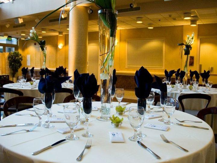 Tmx 1499362016577 2497174277345405974491383659732n Roseville wedding planner