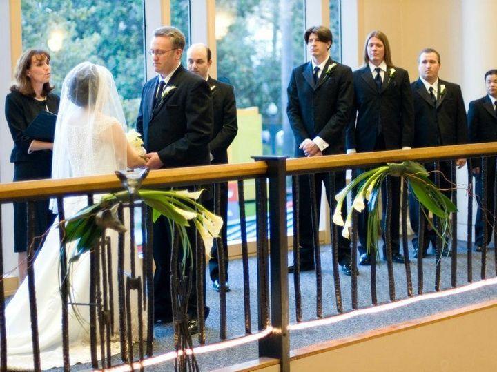Tmx 1521992636 A270b222b9c1151a 1521992636 43f2b347447809d0 1521992623974 3 IMG 0897 Roseville wedding planner