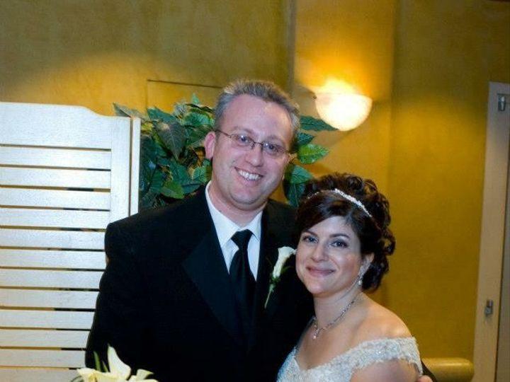 Tmx 1521992647 65498fe50d43e418 1521992646 04e0a425c3398b12 1521992623990 11 IMG 0906 Roseville wedding planner