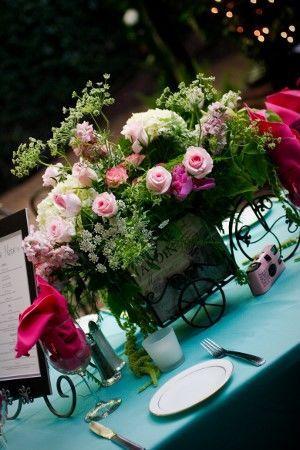 Tmx 1521992794 B6069cde971f4a39 1521992793 8f3d1b25bcb8588e 1521992786136 2 Uhrich 0275  300x4 Roseville wedding planner