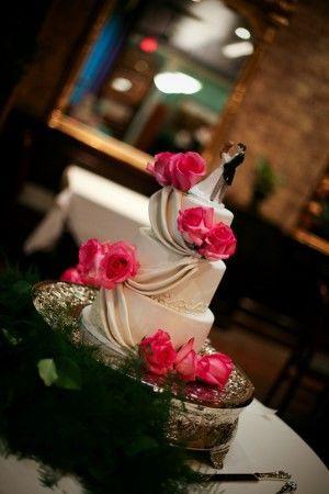 Tmx 1521992795 7b9f93c2f8f5cdcb 1521992794 95f81cf3e40480eb 1521992786147 7 Uhrich 0297  300x4 Roseville wedding planner
