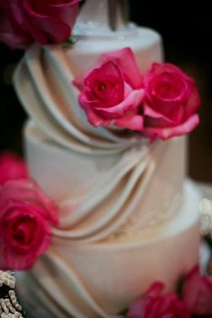 Tmx 1521992795 8649b5bac9fb6117 1521992794 Cdd3af7dc9fc9fb5 1521992786145 6 Uhrich 0294  300x4 Roseville wedding planner