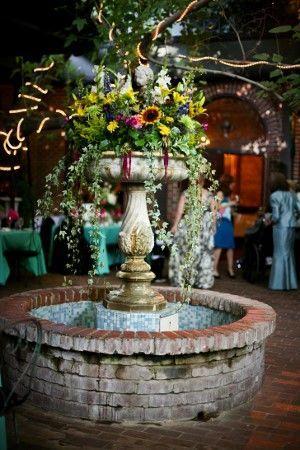 Tmx 1521992795 A3818bbd0e19e698 1521992794 D3294969d3d8c03d 1521992786154 10 Uhrich 0311  300x Roseville wedding planner