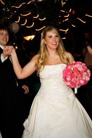 Tmx 1521992796 E81660cd148630ef 1521992796 155c378cceed53d1 1521992786159 12 Uhrich 0663  300x Roseville wedding planner