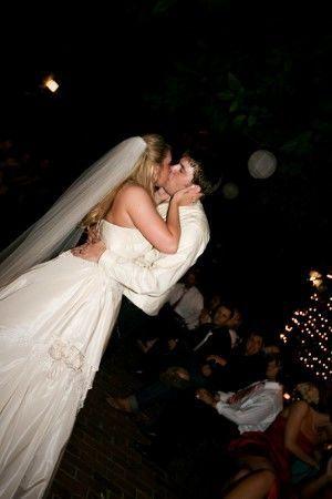 Tmx 1521992797 04e0c86408ae8705 1521992796 450db55e6646fb84 1521992786163 14 Uhrich 0726  300x Roseville wedding planner
