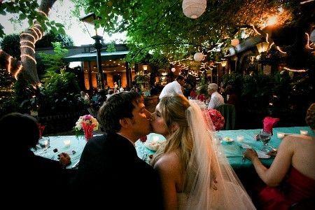 Tmx 1521992797 44a3d7a0be225ec8 1521992796 D35f851caffa2f6b 1521992786161 13 Uhrich 0666  450x Roseville wedding planner