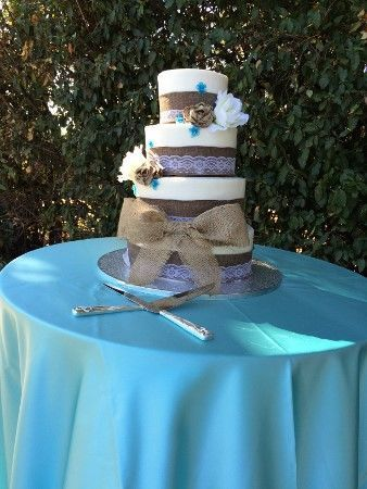 Tmx 1521994673 4568a83779b5b897 1521994672 7bff6321189f5bfa 1521994663986 3 7 28 15 767  338x4 Roseville wedding planner