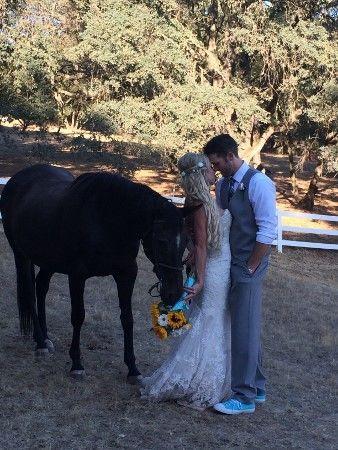Tmx 1521994674 Ed03c4961c02e232 1521994673 Bd476b2c198a8abc 1521994663998 9 7 28 15 795  338x4 Roseville wedding planner