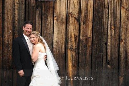 Tmx 1521994781 0dbd53fac024dba4 1521994780 48da5025f5024d68 1521994771712 8 The Memory Journal Roseville wedding planner