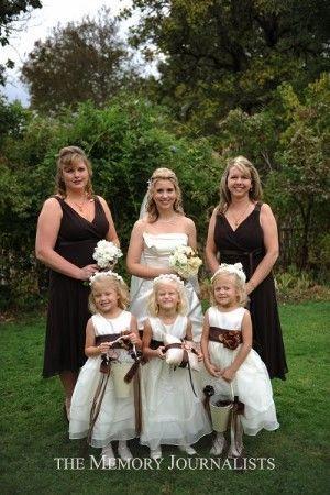 Tmx 1521994781 97eff3bc0231840d 1521994780 34af9d96dbb2b5c6 1521994771705 5 The Memory Journal Roseville wedding planner