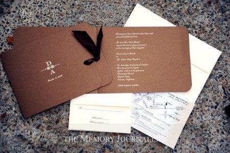 Tmx 1521994781 B953d3d79678b06a 1521994780 62f9c37b453bf7cc 1521994771703 4 The Memory Journal Roseville wedding planner