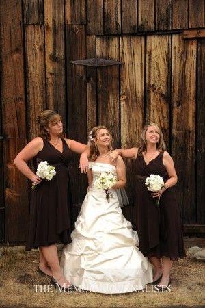Tmx 1521994781 E424f5a3eb425f0b 1521994780 B283531216d38675 1521994771707 6 The Memory Journal Roseville wedding planner