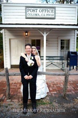 Tmx 1521994783 7351f52d896b745c 1521994782 7357fe207d61fa34 1521994771722 13 The Memory Journa Roseville wedding planner