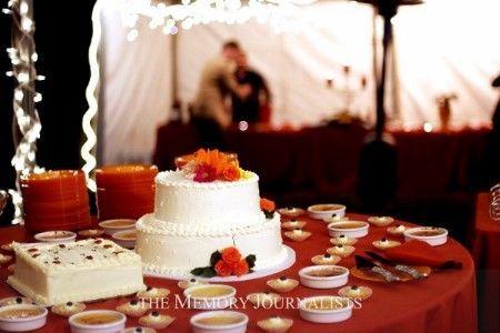Tmx 1521994784 009b2ae8d263c6fb 1521994783 126b945c985bf39d 1521994771733 18 The Memory Journa Roseville wedding planner