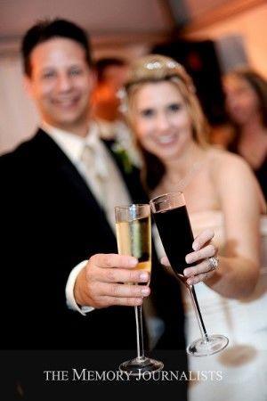 Tmx 1521994785 4a644d6fbb39f262 1521994784 Ac6f2d8a87d67623 1521994771741 22 The Memory Journa Roseville wedding planner