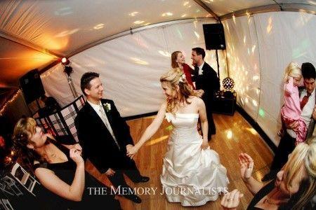 Tmx 1521994785 9979542a93d7940d 1521994784 C686d4e3284db66c 1521994771739 21 The Memory Journa Roseville wedding planner