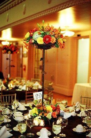 Tmx 1521995234 Dc471d2ef48f16e7 1521995234 2c1d44b586c5c6d8 1521995227219 1 I 0025  298x450  Roseville wedding planner