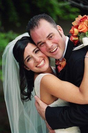 Tmx 1521995235 Dc5668185291a60b 1521995234 Fc995855d05bce5e 1521995227226 3 I 0038  298x450  Roseville wedding planner