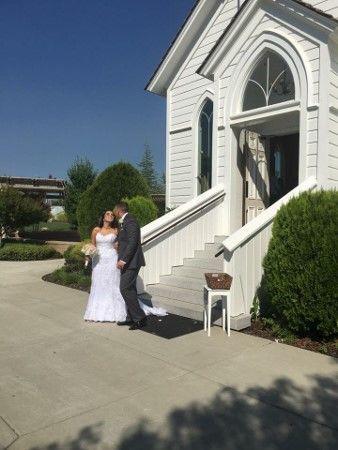 Tmx 1521995378 Ae89d6254288b7f9 1521995378 738c5ad49b1ada94 1521995371627 4 IMG 0984  338x450  Roseville wedding planner