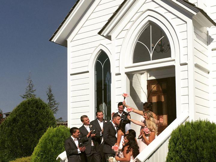 Tmx 1521998934 Eb6dd7dc6443c830 1521998932 9167570b3b418af4 1521998921662 1 IMG 0539 Roseville wedding planner