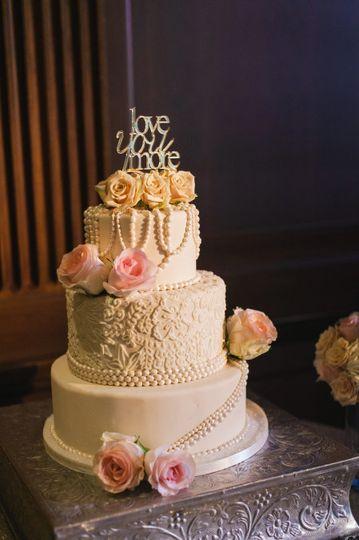 wedding338