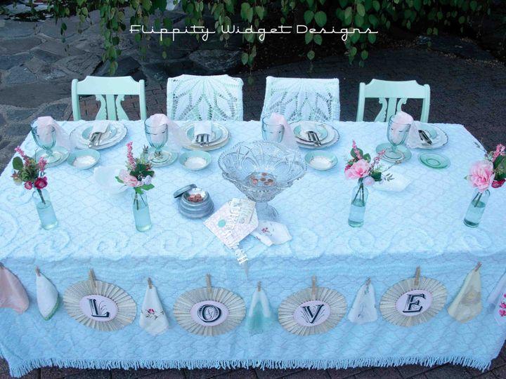 Tmx 1376073866980 Fw2022s Puyallup wedding eventproduction