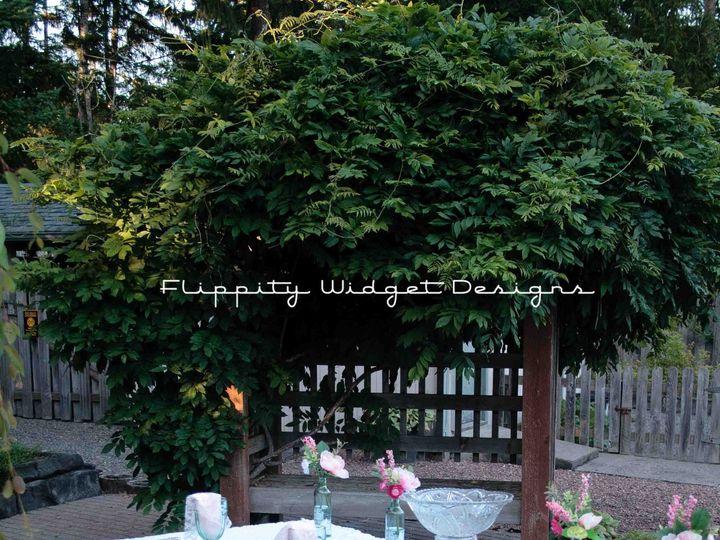 Tmx 1376074234457 Fw2020s Puyallup wedding eventproduction