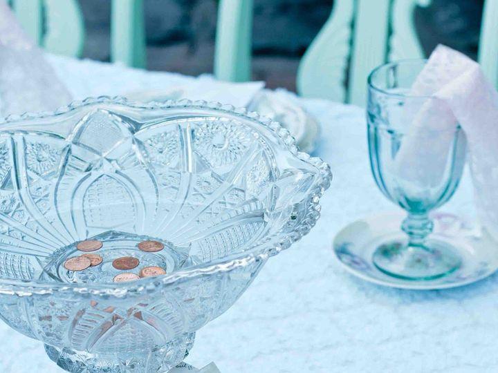 Tmx 1376090189770 Fw2004s Puyallup wedding eventproduction
